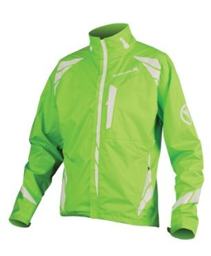 6. Endura Luminite II Jacket esőkabát 300f6bd8f1