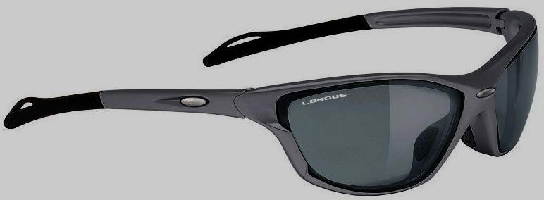 Cserélhető lencsés szemüveg 711f7c62e3