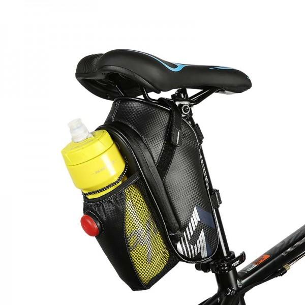 54a9a6a7f839 Kiegészítők, Nyeregtáska | RideBike / Kerékpárüzlet és szervíz