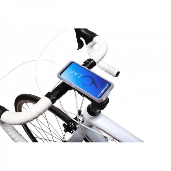 7fa9c99fb2be Kiegészítők, Zefal   RideBike / Kerékpárüzlet és szervíz