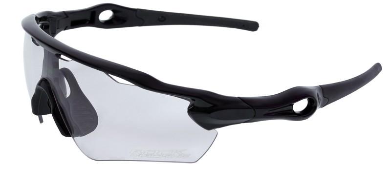 3. Rock Machine Edge fotokromatikus szemüveg 2a50b44718