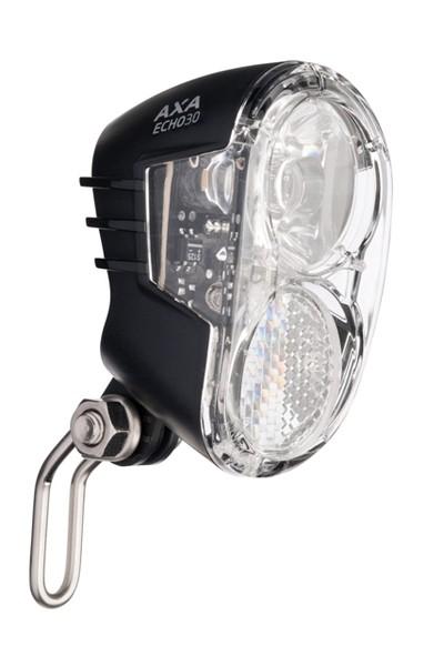 led lámpa agydinamóhoz