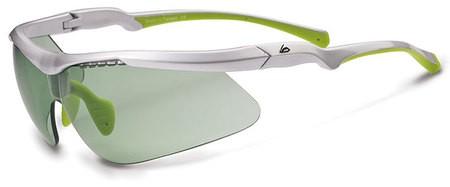 1. Merida 0838 szemüveg 31d1e8c439