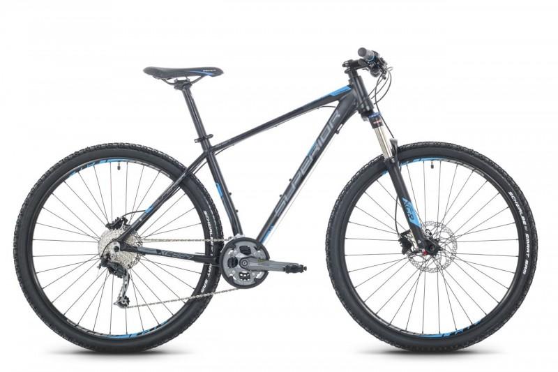 86356a0674 csak képes | RideBike / Kerékpárüzlet és szervíz