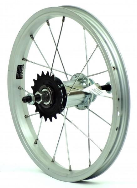 16 Colos kerékpár kerék
