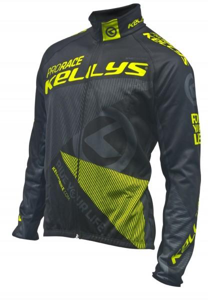 Kelly's Pro Race Isowind dzseki | Ruházat | Felsőruházat |