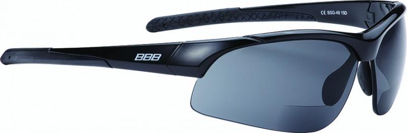 1. BBB BSG-49 Impress Reader szemüveg 133bdd69b9