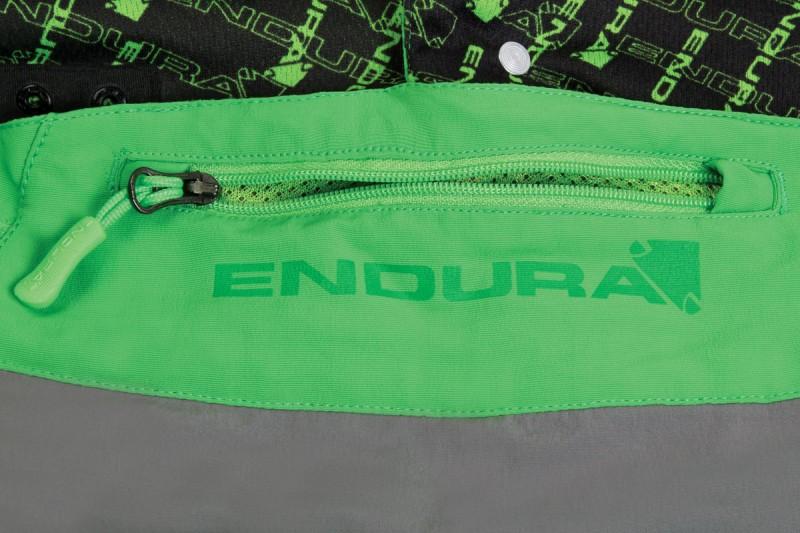 6. Endura SingleTrack III rövidnadrág 88273b1a7d