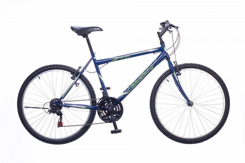 6395790e8b9b Neuzer Nelson 18 női XC kerékpár. 52 900 Ft. piros kosár. 2