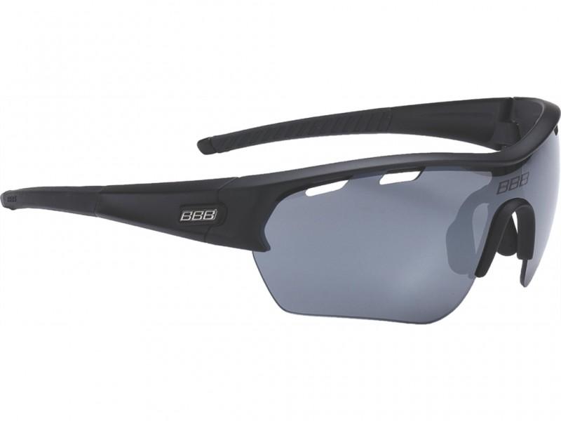 Szemüveg  ff4684fed0