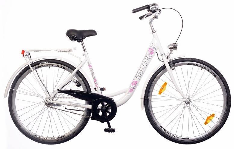 287b85852595 2. Neuzer Balaton 26 1S női városi kerékpár