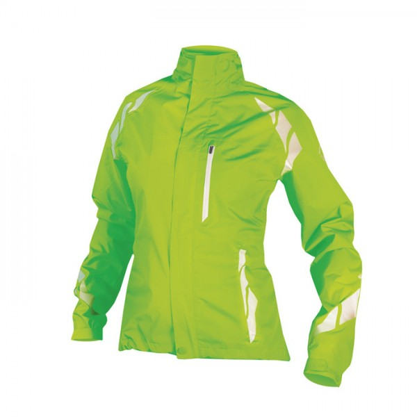 2. Endura Wms Luminite DL Jacket esőkabát dfb95dcc74