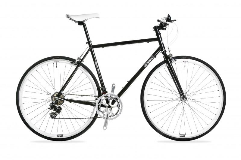 Csepel fitness kerékpár