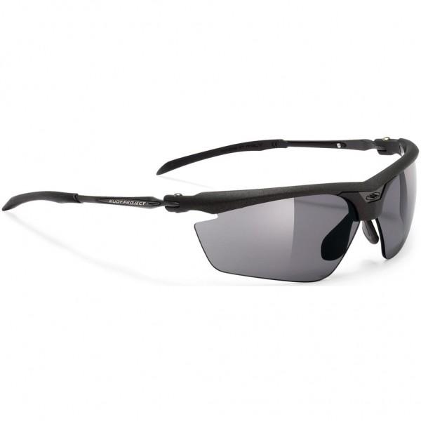 1. Rudy Project Magster ImpactX szemüveg 4d8c27f404