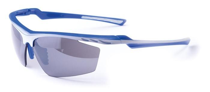 2. BikeFun Mach1 szemüveg 47e88843c0