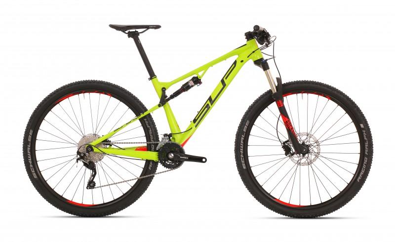 9b930de763 csak képes, Van raktáron | RideBike / Kerékpárüzlet és szervíz