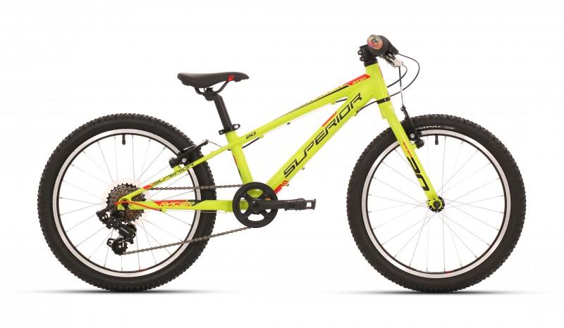 a2bbffeaa6ff csak képes | RideBike / Kerékpárüzlet és szervíz