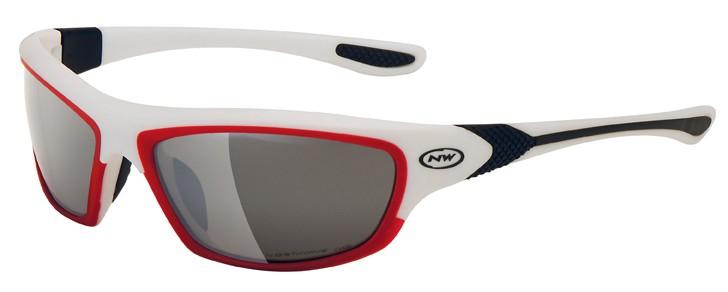 Keresés eredménye. 2. Northwave Lean szemüveg 7dde1587e8