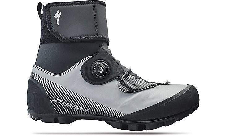 100e489724 Cipő, Specialized   RideBike / Kerékpárüzlet és szervíz