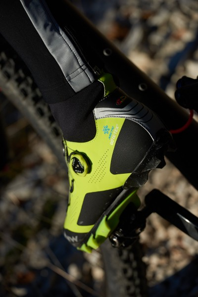10. Northwave MTB Raptor Arctic GTX téli kerékpáros cipő bcee93e44a