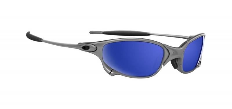1a844d9359d3 Oakley Juliet szemüveg | Ruházat | Szemüveg | szemüveg