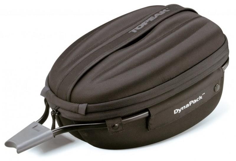 fa4a4c664e4e Topeak DynaPack DX nyeregtáska | Kiegészítők | Táska