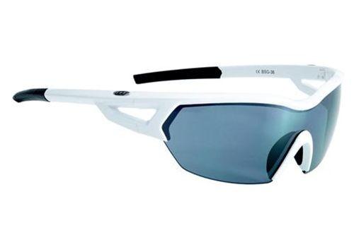 2. BBB BSG-36 Arriver Smoke szemüveg 556d96f996