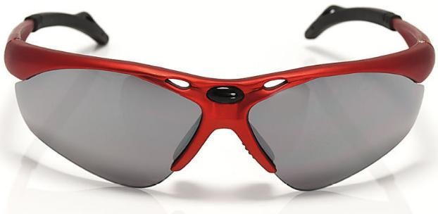 XLC SG-C02 Tahiti szemüveg  c4ae45cf90