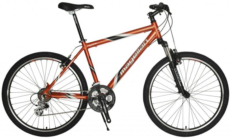 3d3a0cfbcd41 Magellan Hydra férfi XC kerékpár | Kerékpár | MTB | XC kerékpár